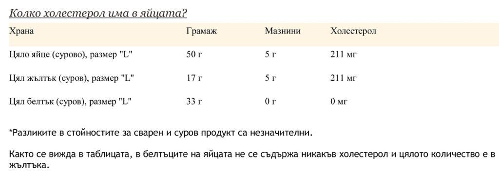 %d0%bc%d0%b8%d1%82%d0%be%d0%b2%d0%b5-%d0%b2-%d0%b1%d0%be%d0%b4%d0%b8%d0%b1%d0%b8%d0%bb%d0%b4%d0%b8%d0%bd%d0%b3%d0%b0