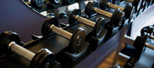 Често срещани митове в Bodybuilding-а