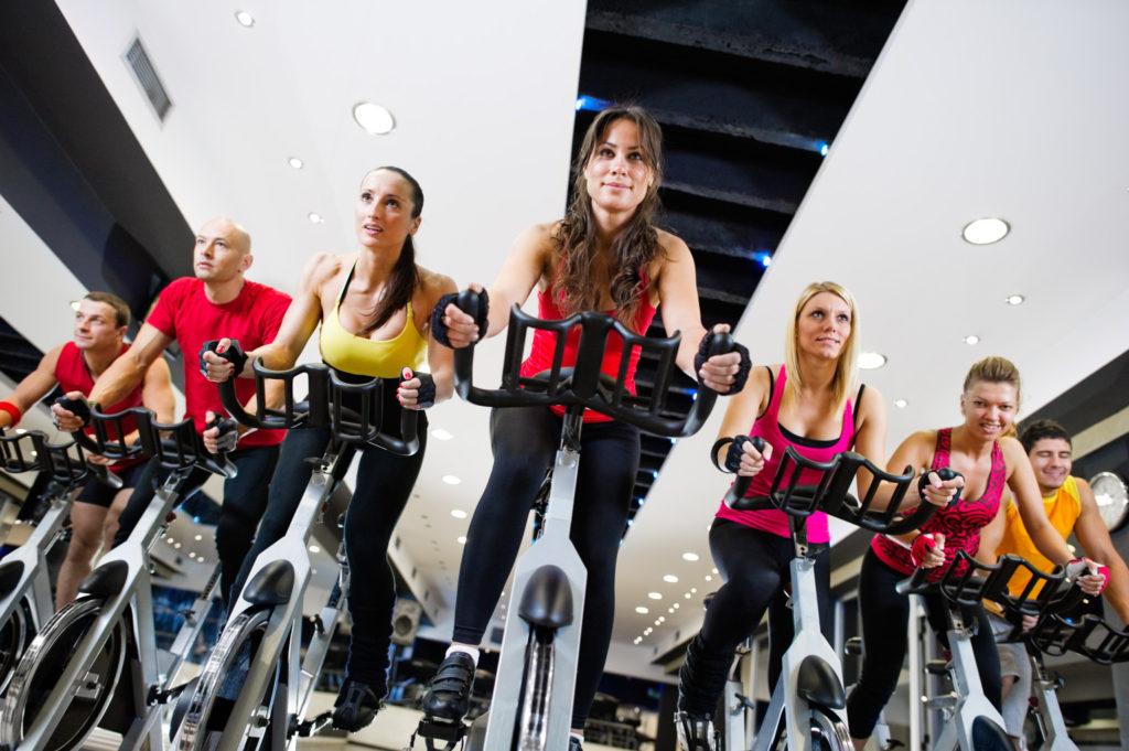gym-33-spinning